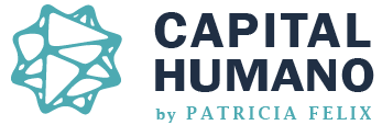 Capital Humano Consulting