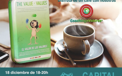 Café por Valores